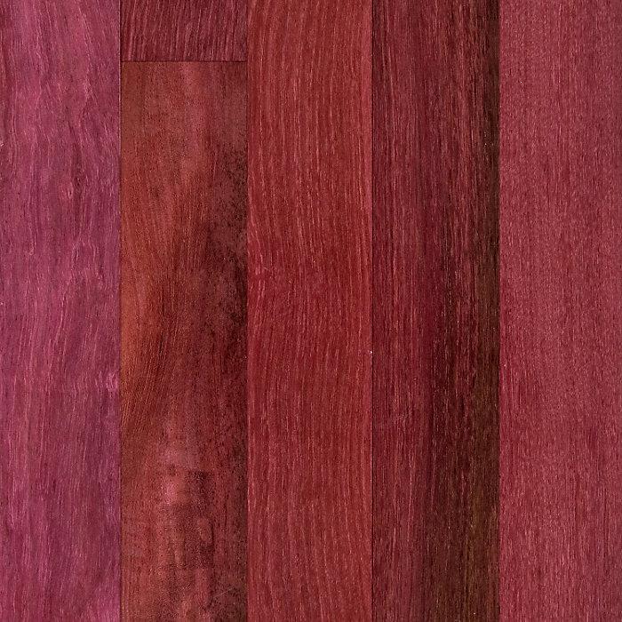 Select Purple Heart