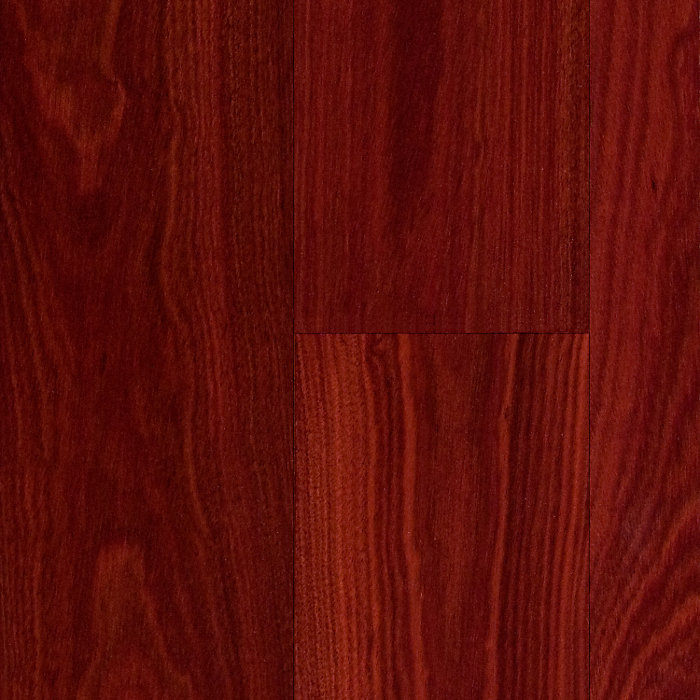 Select BloodWood