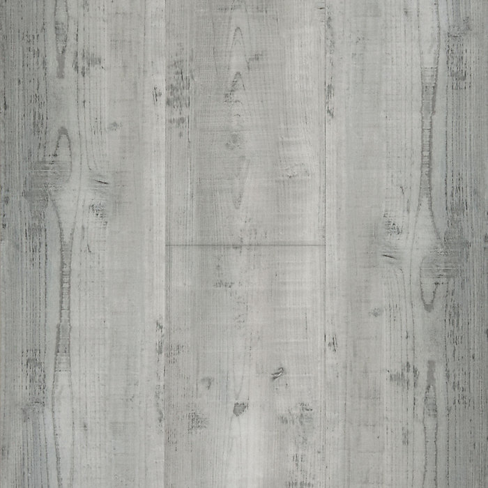 Weathered Gray Pine