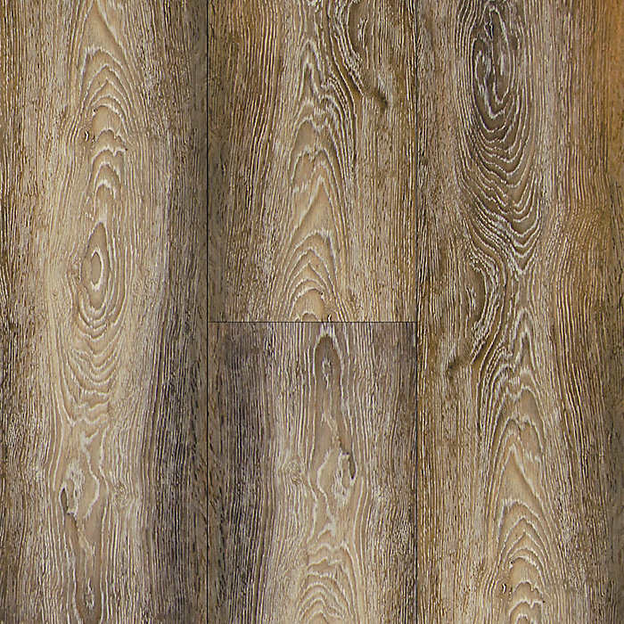 CoreLuxe 5.5mm Beachcomber Oak EVP icon