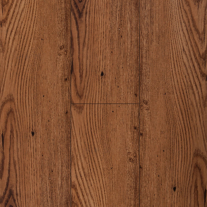 Walnut Hickory